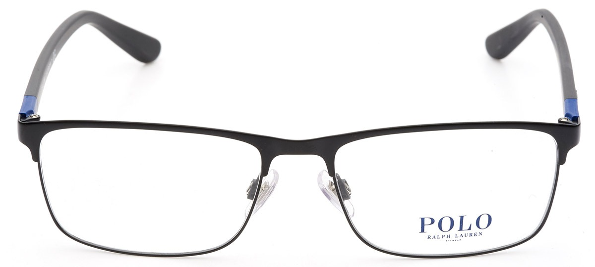 Thumb Óculos de Grau Ralph Lauren 1190 9038