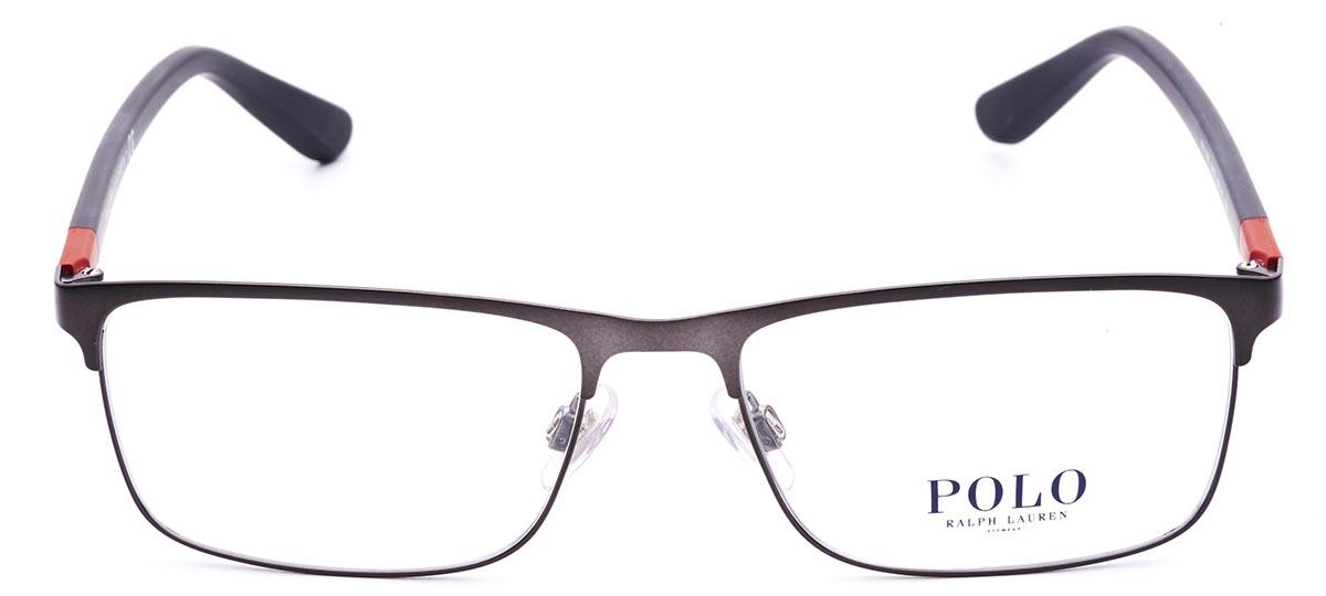 Thumb Óculos de Grau Ralph Lauren 1190 9157