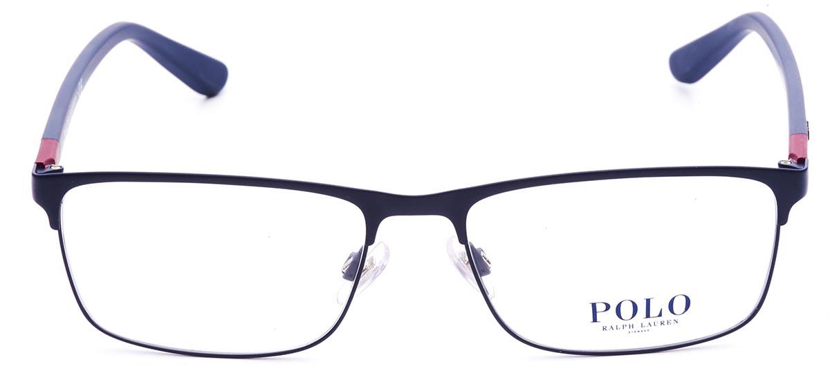 Thumb Óculos de Grau Ralph Lauren 1190 9303