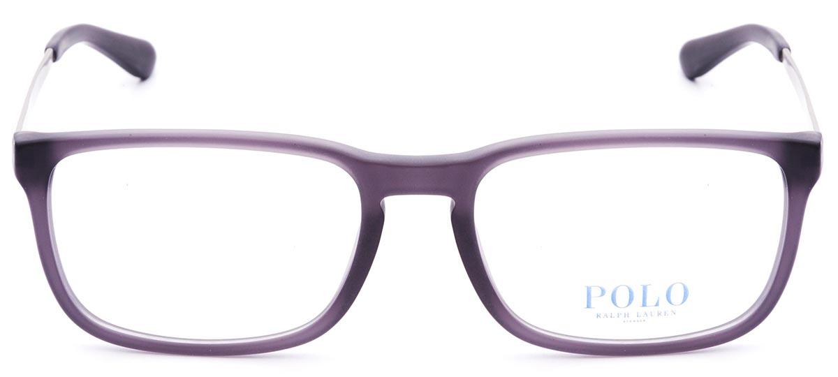 Thumb Óculos de Grau Ralph Lauren 2202 5320