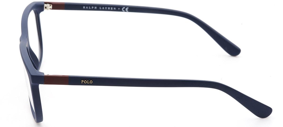 Thumb Óculos de Grau Ralph Lauren 2210 5618
