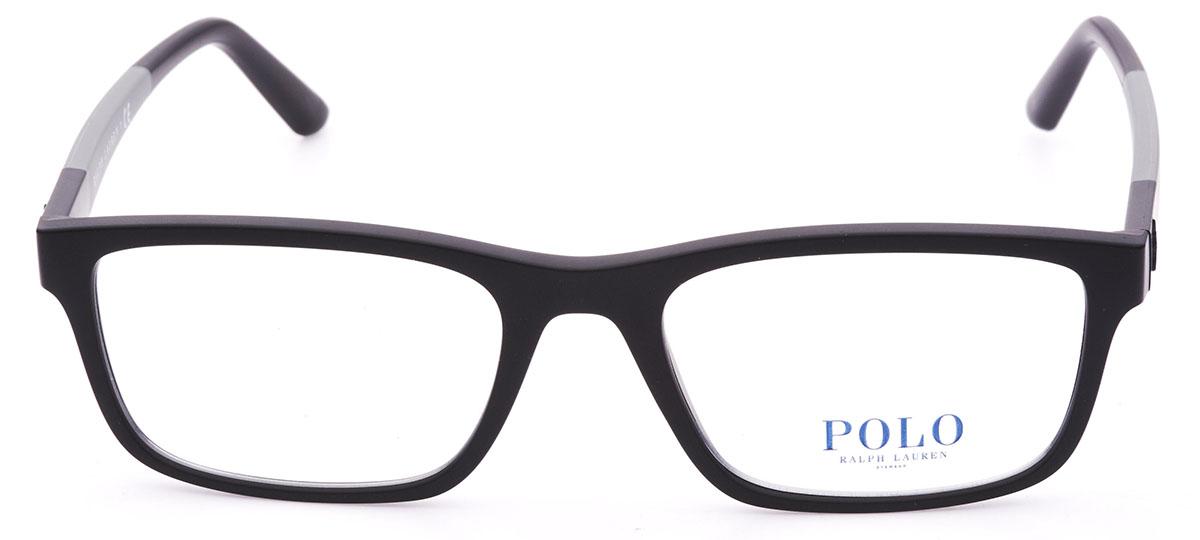 Thumb Óculos de Grau Ralph Lauren 2212 5284