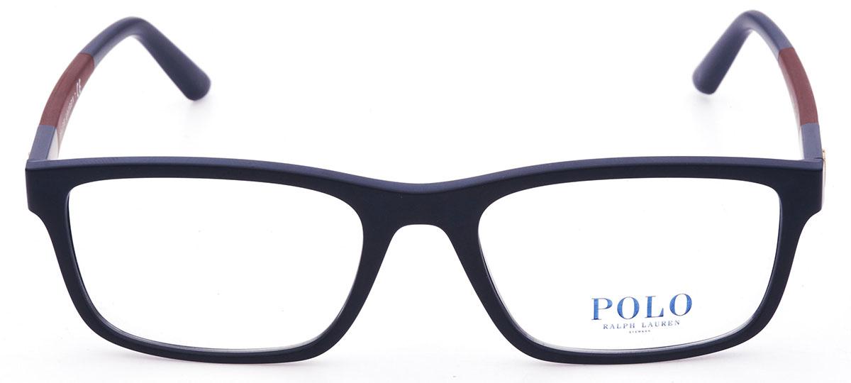 Thumb Óculos de Grau Ralph Lauren 2212 5303