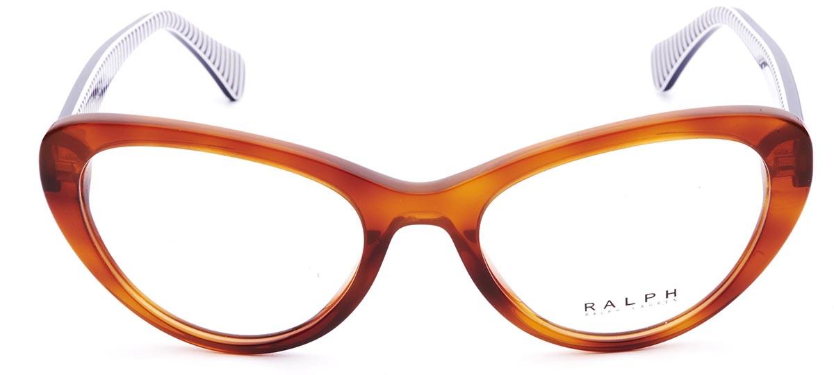 Thumb Óculos de Grau Ralph Lauren 7107 5784