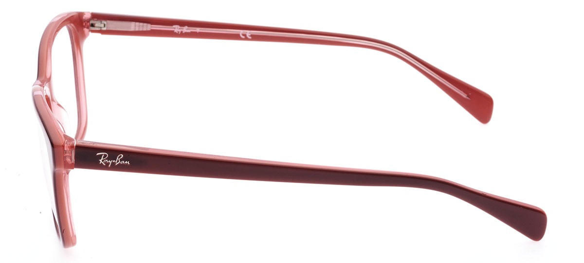 Thumb Óculos de Grau Ray Ban 5362 5777