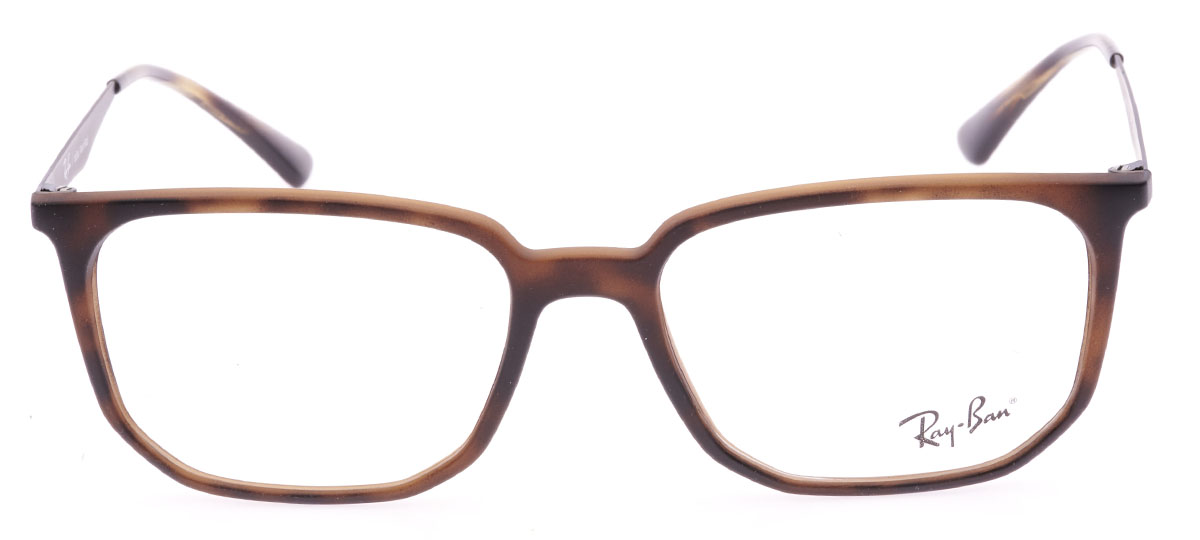 Thumb Óculos de Grau Ray Ban 7175L 5979