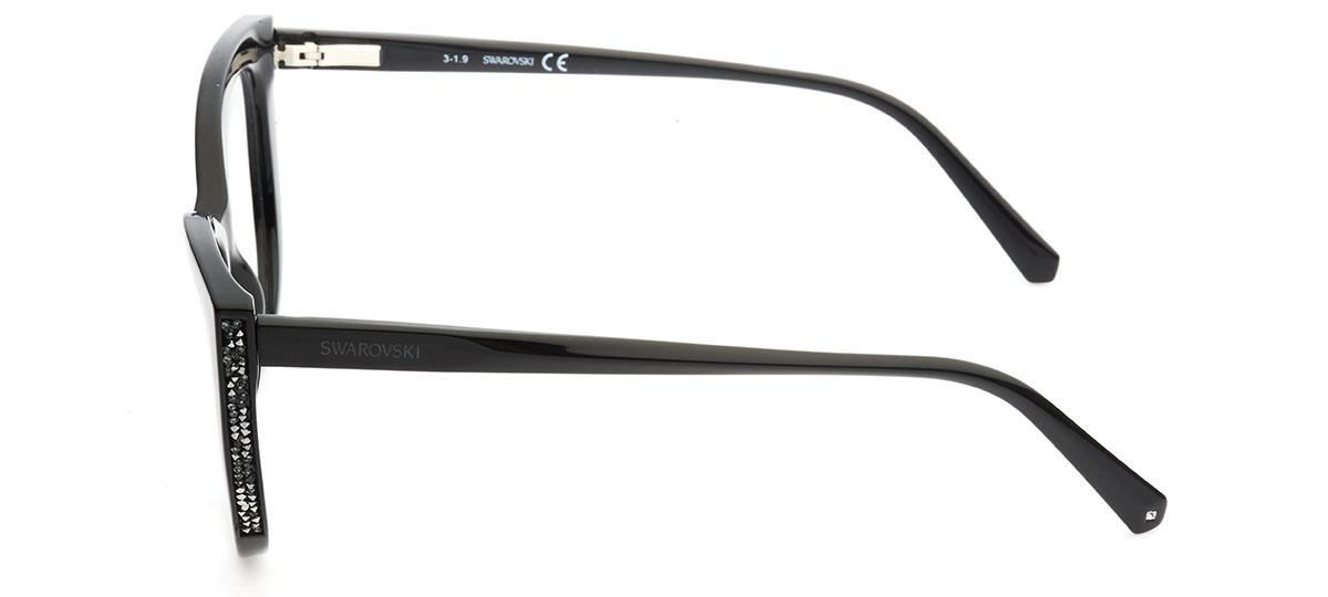 Thumb Óculos de Grau Swarovski 5291 001