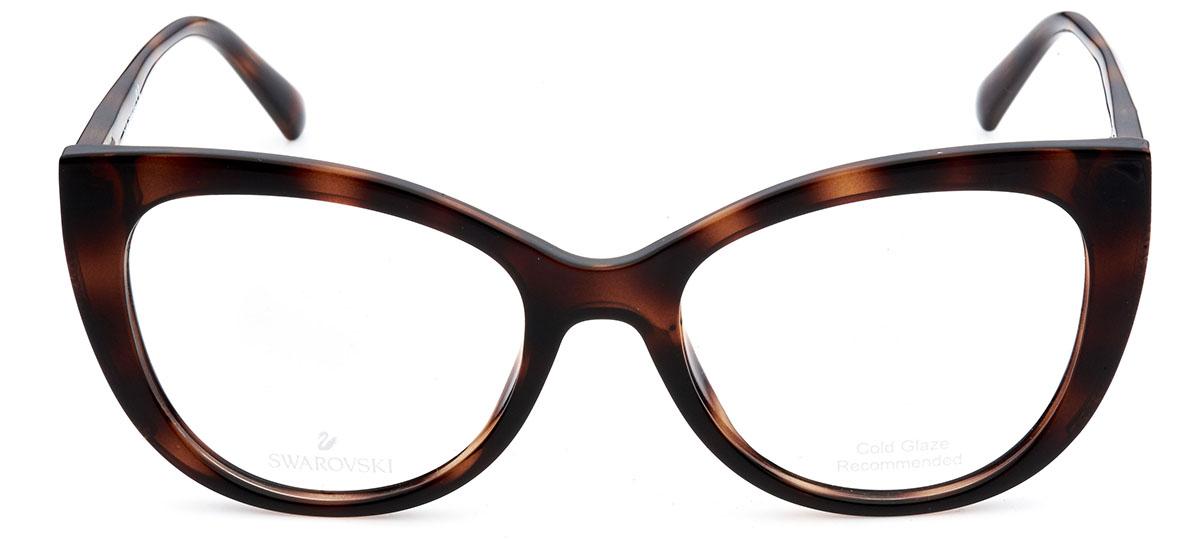 Thumb Óculos de Grau Swarovski 5291 052