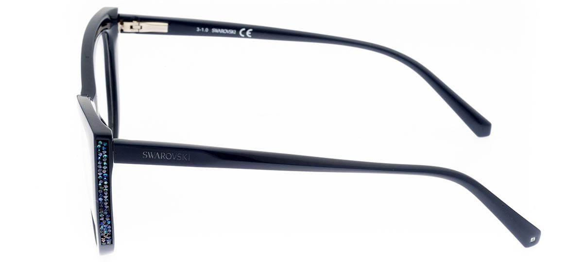 Thumb Óculos de Grau Swarovski 5291 090