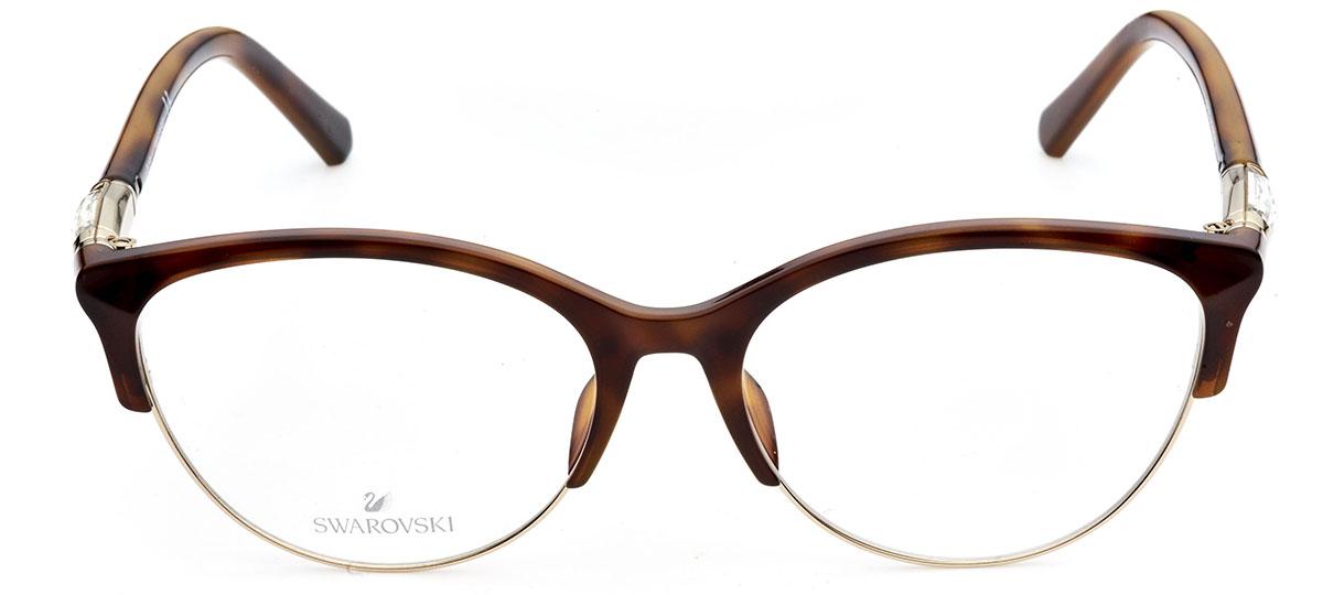 Thumb Óculos de Grau Swarovski 5338 052