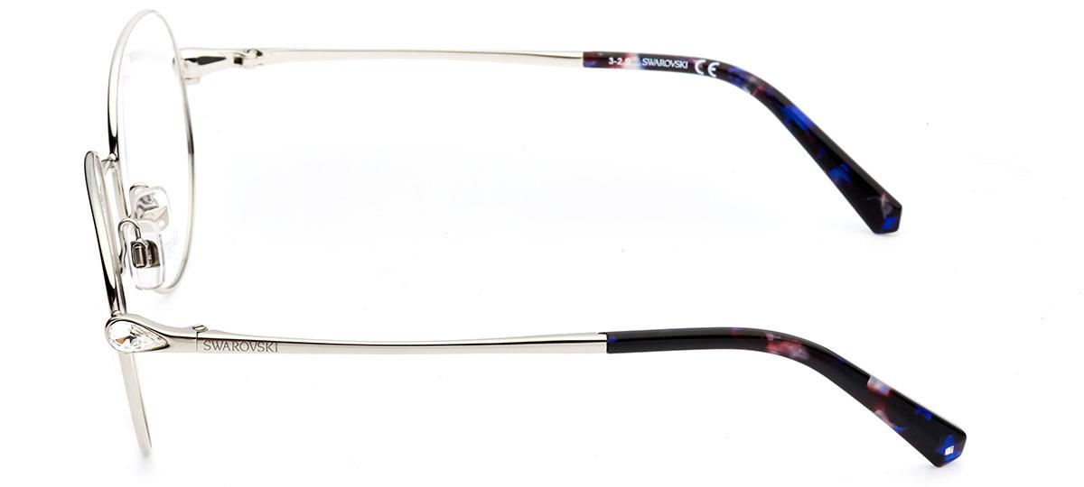 Thumb Óculos de Grau Swarovski 5351 016