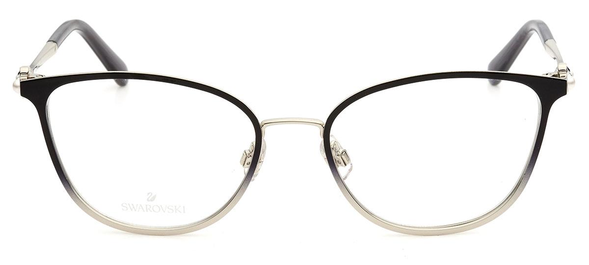 Thumb Óculos de Grau Swarovski 5368 005