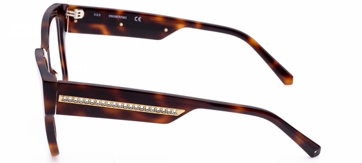 Thumb Óculos de Grau Swarovski 5390 052