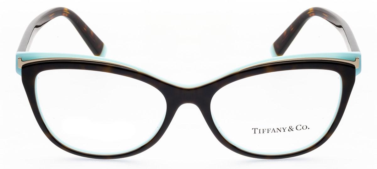 Thumb Óculos de Grau Tiffany & Co. 2192 8134