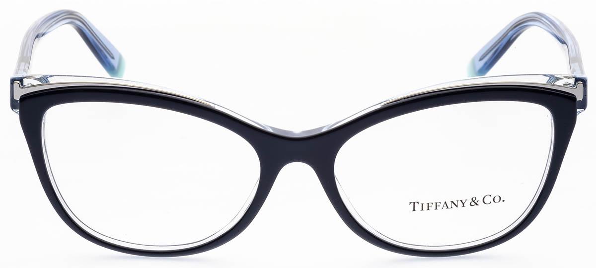 Thumb Óculos de Grau Tiffany & Co. 2192 8300
