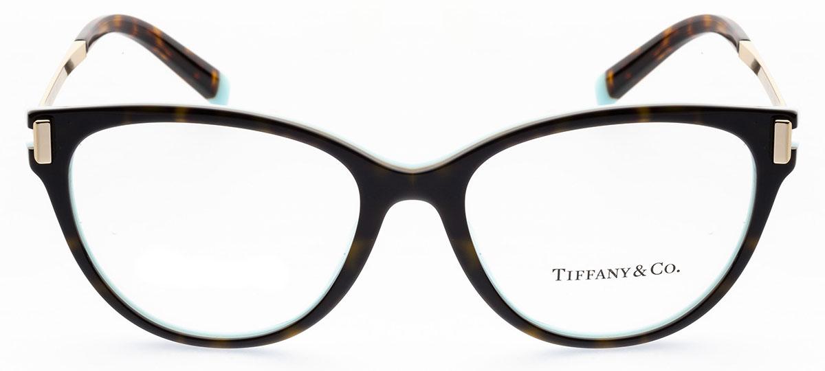 Thumb Óculos de Grau Tiffany & Co. 2193 8134