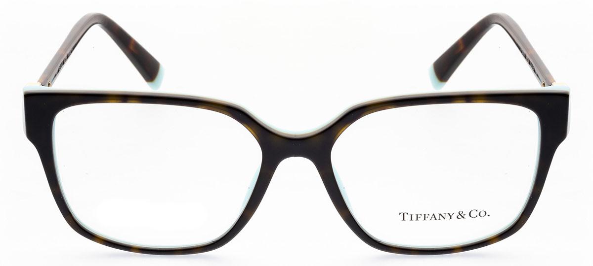 Thumb Óculos de Grau Tiffany & Co. 2197 8134