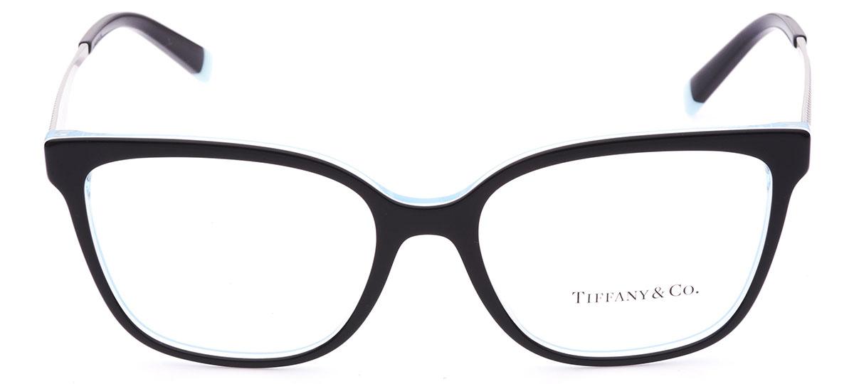 Thumb Óculos de Grau Tiffany & Co. Diamon Point 2189 8274