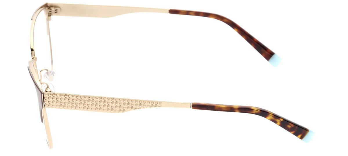 Thumb Óculos de Grau Tiffany & Co. Diamond Point 1135 6133