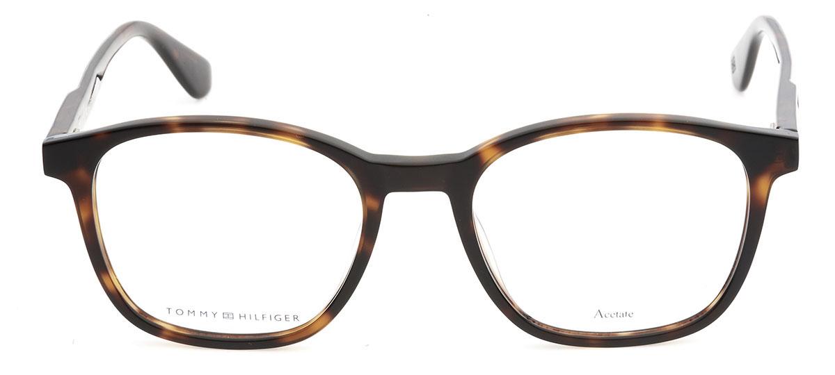 Thumb Óculos de Grau Tommy Hilfiger 1704 086
