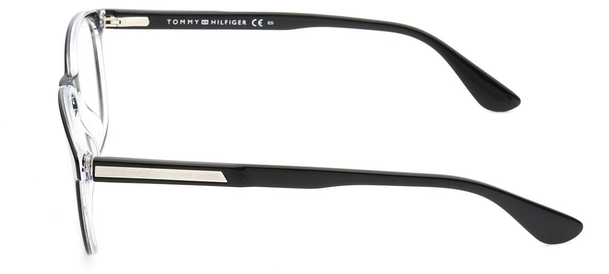 Thumb Óculos de Grau Tommy Hilfiger 1704 7C5