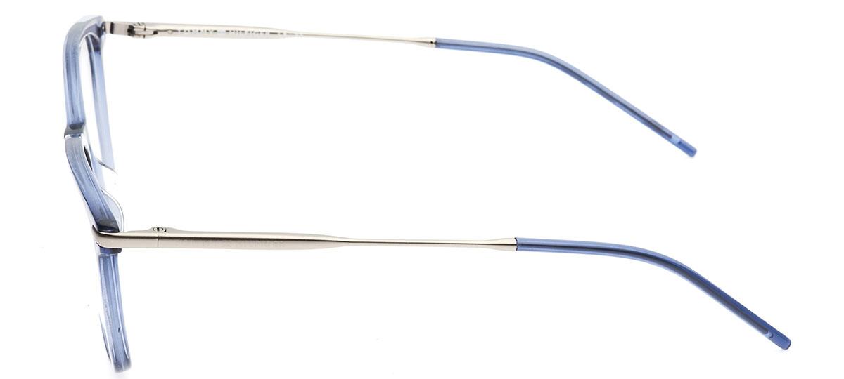 Thumb Óculos de Grau Tommy Hilfiger 1708 MVU
