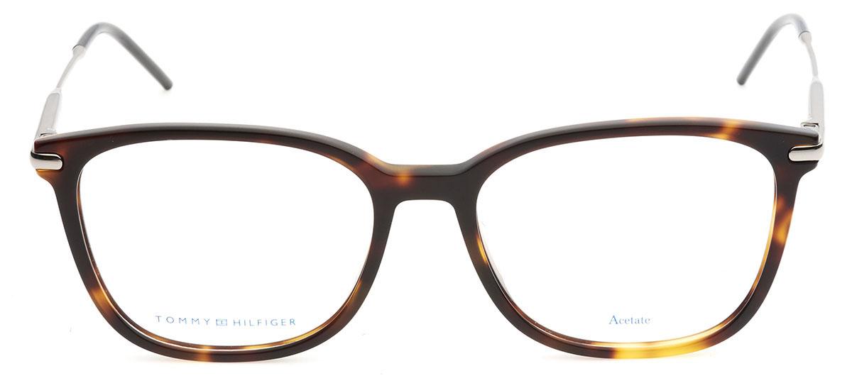 Thumb Óculos de Grau Tommy Hilfiger 1708 SX7