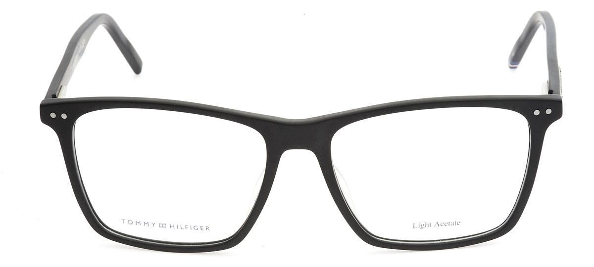 Thumb Óculos de Grau Tommy Hilfiger 1731 003