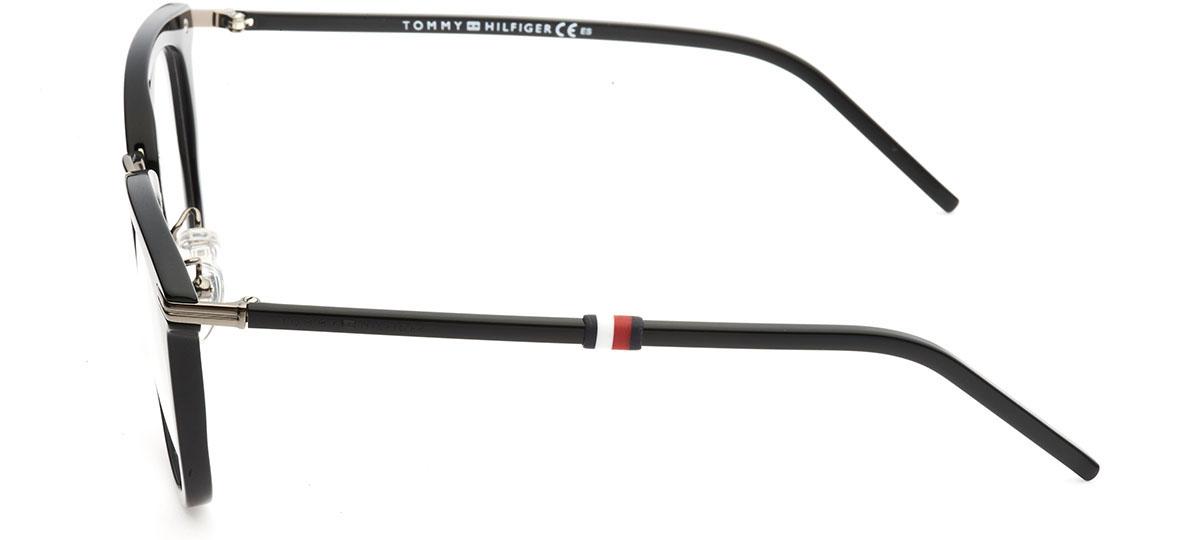 Thumb Óculos de Grau Tommy Hilfiger 1739/F 807