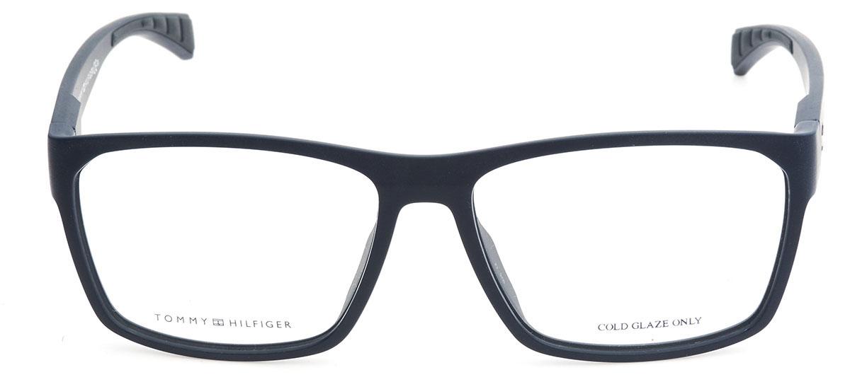 Thumb Óculos de Grau Tommy Hilfiger 1747 IPQ