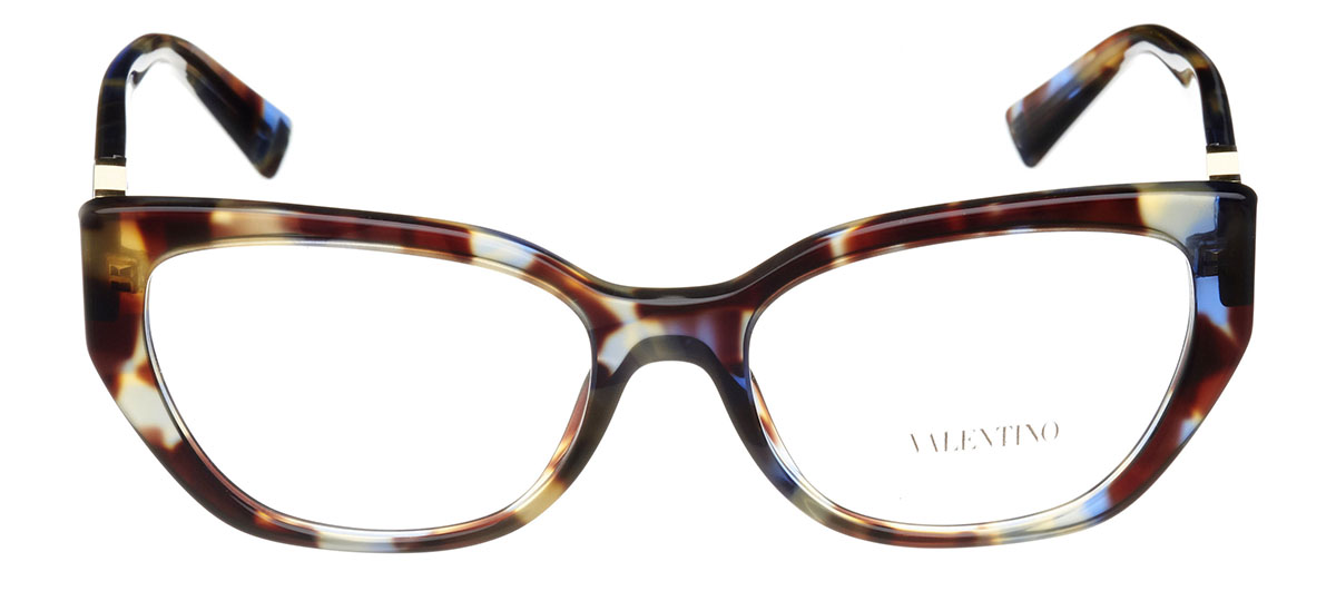 Thumb Óculos de Grau Valentino 3037 5068