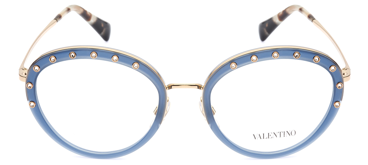 Thumb Óculos de Grau Valentino Glamtech 1017 3004