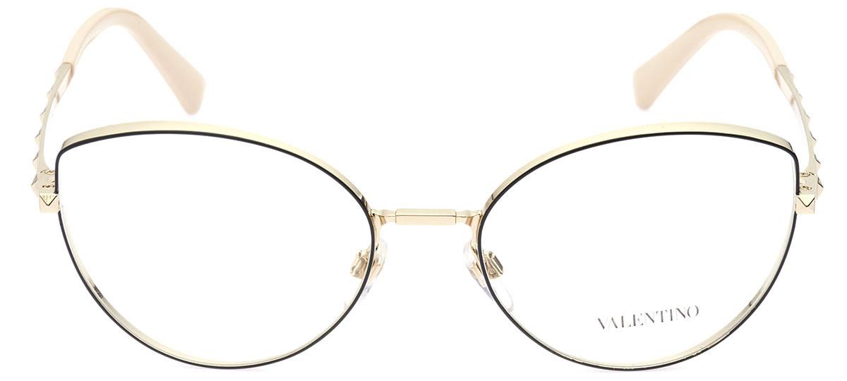Thumb Óculos de Grau Valentino Rockstud 1018 3003