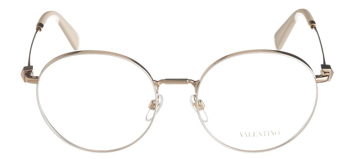 Thumb Óculos de Grau Valentino Rockstud 1020 3013