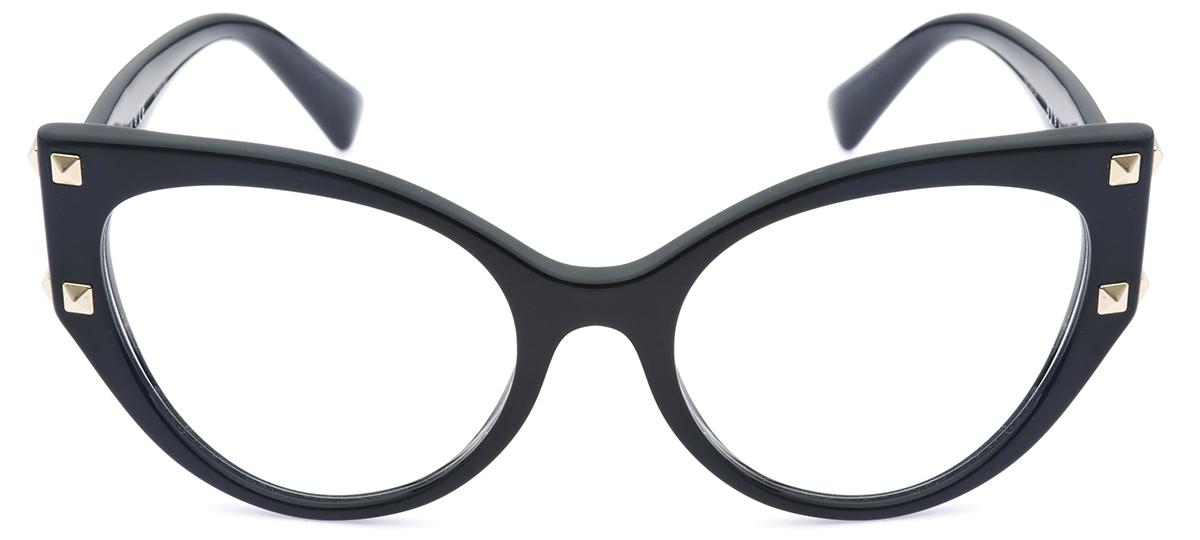 Thumb Óculos de Grau Valentino Rockstud 3044 5001