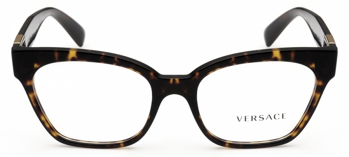 Thumb Óculos de Grau Versace Medusa Icon 3294 108