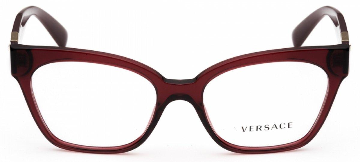Thumb Óculos de Grau Versace Medusa Icon 3294 388