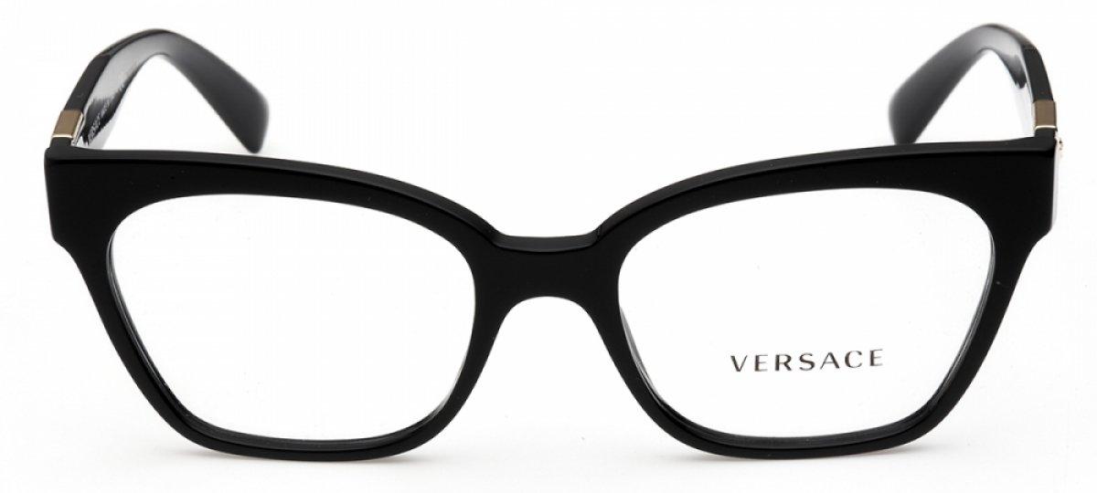 Thumb Óculos de Grau Versace Medusa Icon 3294 GB1