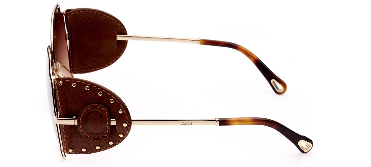 Thumb Óculos de Sol Chloé 166SL 742