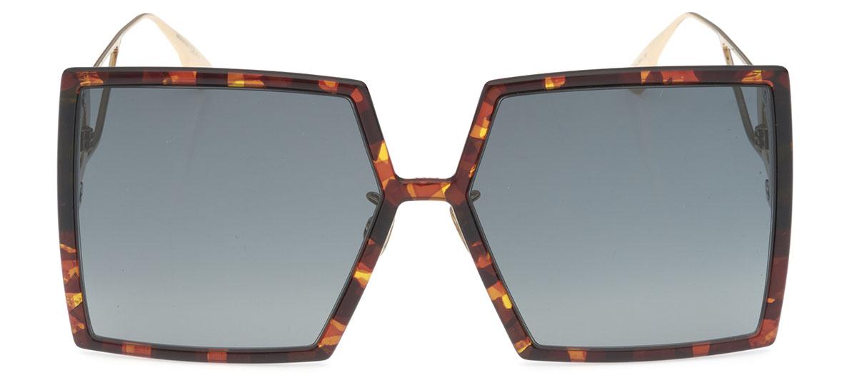 Thumb Óculos de Sol Dior 30Montaigne EPZ1l