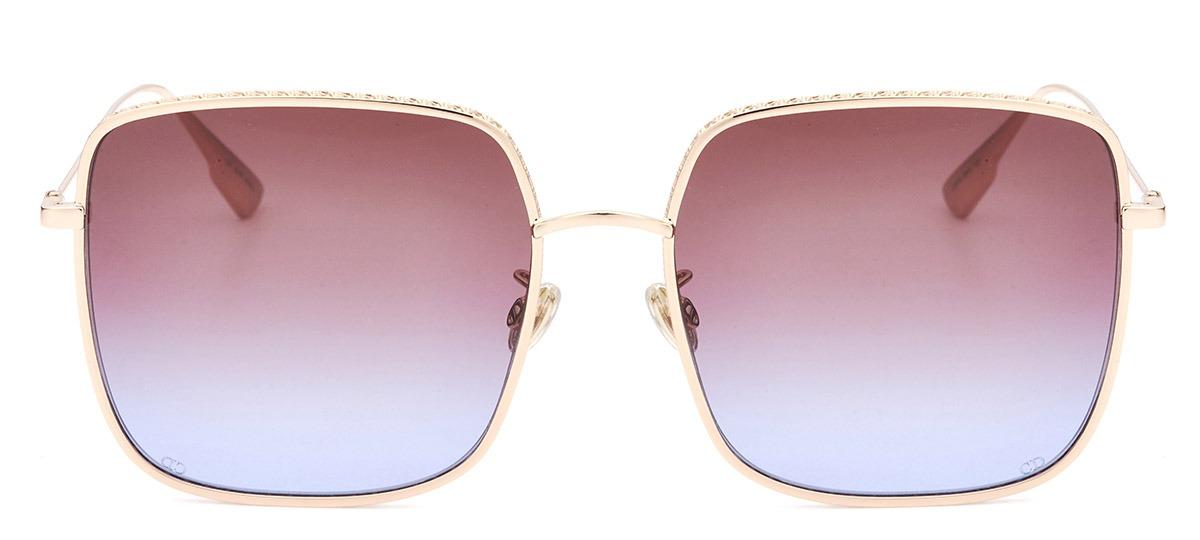 Thumb Óculos de Sol DiorByDior3F DDBYB