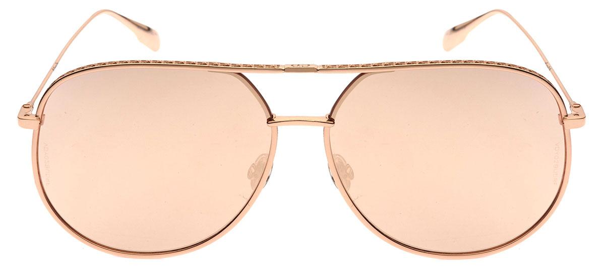 Thumb Óculos de Sol Dior By Dior DDBSQ