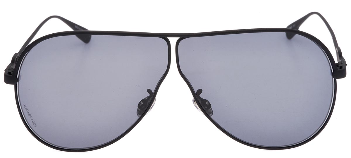 Thumb Óculos de Sol Dior Camp 0032K