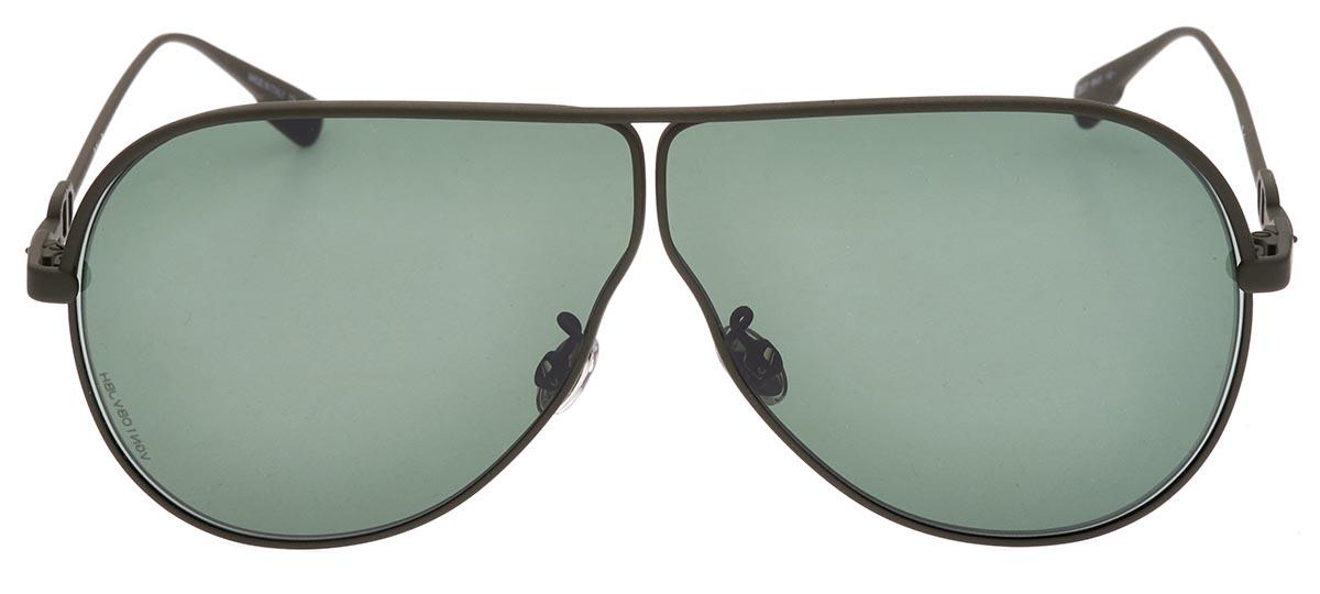 Thumb Óculos de Sol Dior Camp 2QUO7