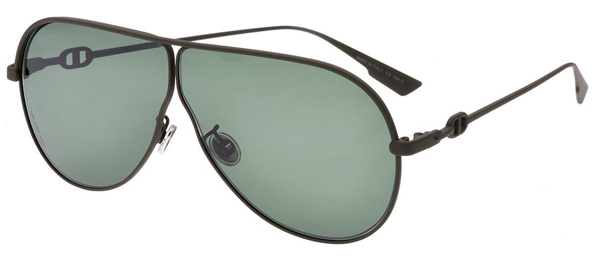 Óculos de Sol Dior Camp 2QUO7