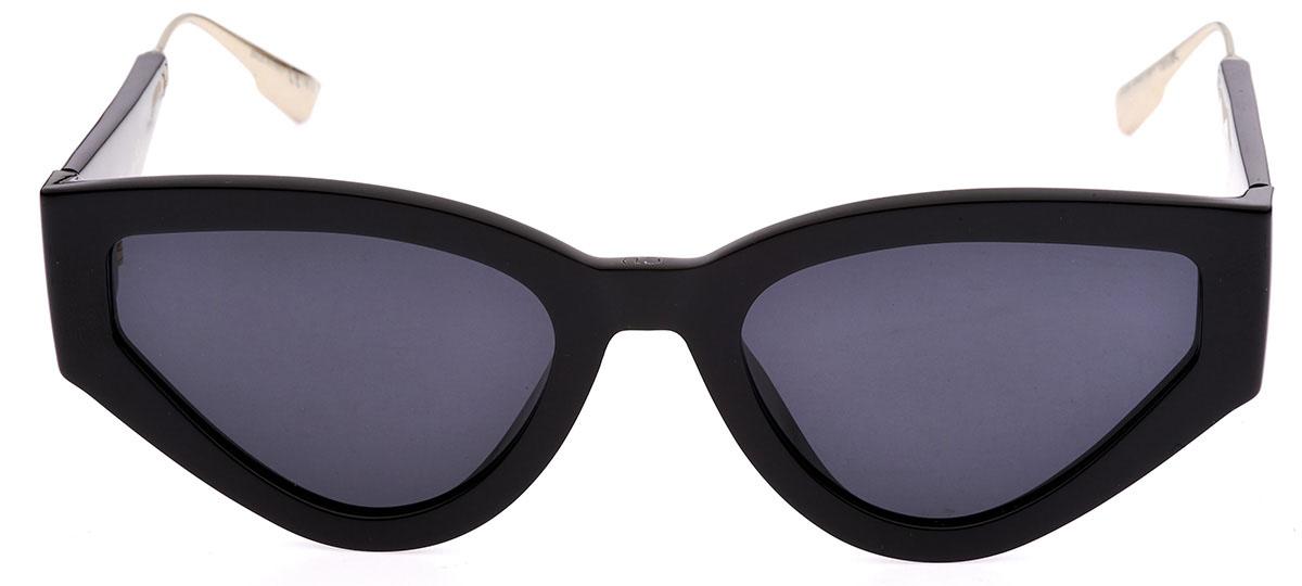Thumb Óculos de Sol Dior CatStyleDior1 8072K