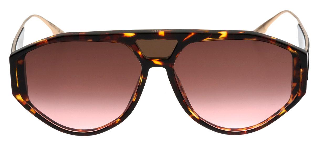 Thumb Óculos de Sol Dior Clan1 08686