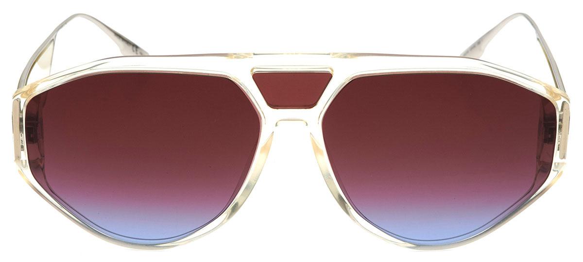 Thumb Óculos de Sol Dior Clan1 40GYB
