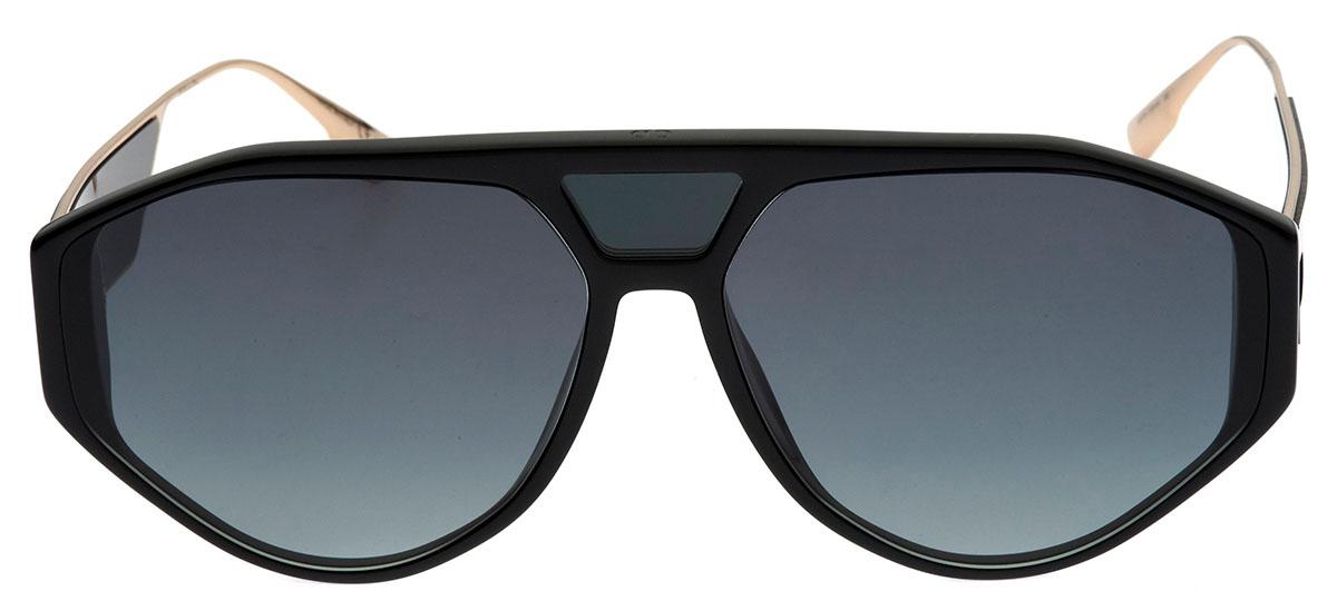 Thumb Óculos de Sol Dior Clan1 8071I