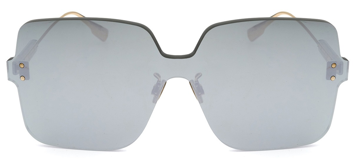 Thumb Óculos de Sol Dior Color Quake 1 YB7T4